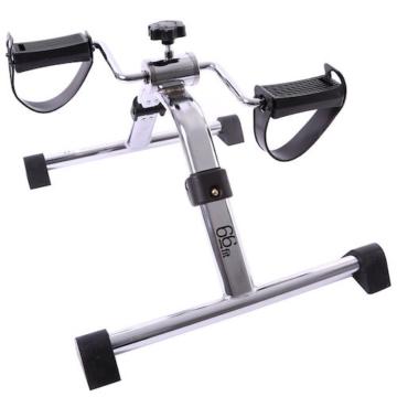 66fit Pedaltrainer