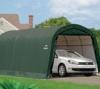 Shelter Logic garagenzelt