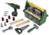 Bosch Kinderwerkzeug in Werkzeugkoffer