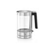 WMF LONO Glas Wasserkocher
