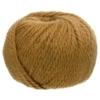 Alpakawolle in über 50 Farben aus natürlichem Material