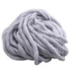Dicke Wolle in verschiedenen Farben erhältlich