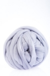 Merlino Strickwolle extra dick für Winterkleidung