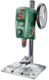 Bosch DIY Tischbohrmaschine PBD 40 Ständerbohrmaschine