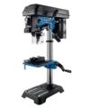 Scheppach Tischbohrmaschine mit 550 Watt Leistung