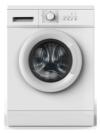 Amica WA 14680 W günstige Waschmaschine