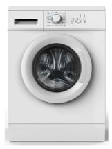 Schalldämmmatte Waschmaschine günstige waschmaschine unter 200 €: anbieter im vergleich