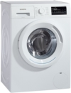 Günstige Waschmaschine Siemens iQ300 WM14N2A0