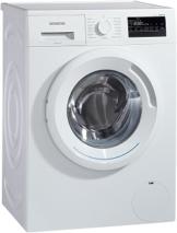 Gunstige Waschmaschine Siemens IQ300 WM14N2A0