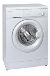 Techwood OMV 510 günstige Waschmaschine unter 200 Euro