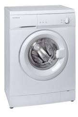 Techwood OMV 510 Gunstige Waschmaschine Unter 200 Euro