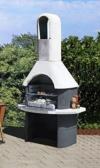 buschbeck grillkamin
