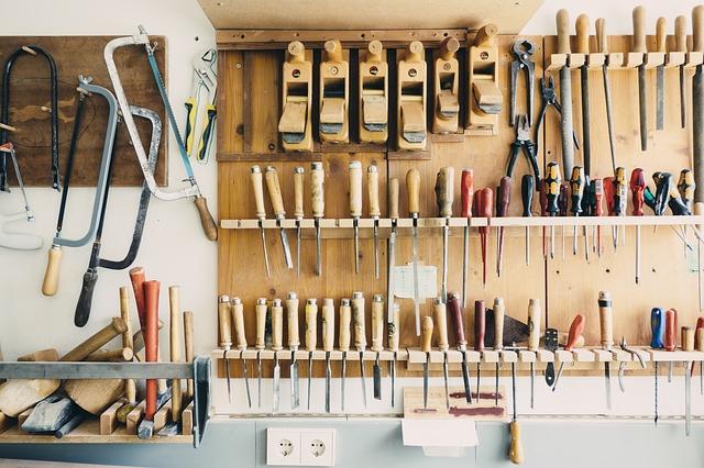 produktvergleiche werkzeug