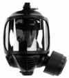 ACE Calypso cm-6 Atemschutzmaske