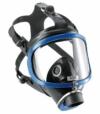 Dräger R55800 X-plore 630 Gasmaske mit Gewindeanschluss