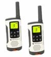 Motorola TLKR T50 PMR-Funkgerät Woki Toki